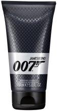 Kup James Bond 007 - Perfumowany żel pod prysznic dla mężczyzn