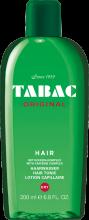 Kup Maurer & Wirtz Tabac Original - Perfumowany tonik do włosów z kofeiną dla mężczyzn