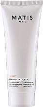Kup Peeling do skóry delikatnej i wrażliwej - Matis Reponse Delicate Peeling Cream