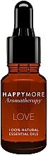Kup Olejek eteryczny do aromaterapii - Happymore Aromatherapy Love