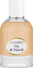 Kup Jeanne En Provence Iris & Neroli - Woda perfumowana