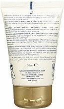 Przeciwpigmentacyjny preparat do skóry rąk - Ducray Melascreen Global Hand Care SPF 50+ — фото N3