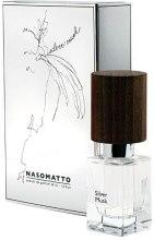 Kup Nasomatto Silver Musk - Ekstrakt perfum (tester z nakrętką)