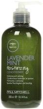 Kup Nawilżająca odżywka do włosów Lawenda i mięta - Paul Mitchell Tea Tree Lavender Mint Moisturizing Conditioner
