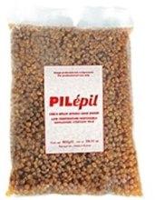 Kup Niskotemperaturowy wosk o kremowej teksturze Naturalny - Perron Rigot Pilepil