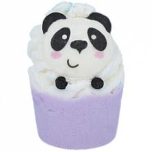 Kup Kula do kąpieli - Bomb Cosmetics Panda-Monium Bath Bomb