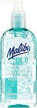 Kup Żel chłodzący po opalaniu - Malibu Ice Blue Cooling After Sun Gel