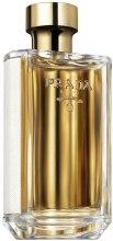 Kup Prada La Femme Prada - Woda perfumowana (tester z nakrętką)
