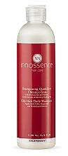 Kup Szampon do włosów przetłuszczających się - Innossence Regenessent Oily Hair Daily Shampoo