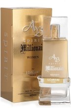 Kup Lomani AB Spirit Millionaire - Woda perfumowana