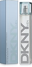 Kup Donna Karan DKNY Men - Woda toaletowa