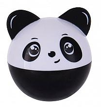 Kup Balsam do ust - Cosmetic 2K Fluffy Panda Coconut Balm