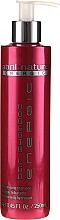 Kup Energetyzujący szampon do włosów - Abril et Nature Energic Bain Shampoo