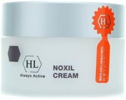 Kup Krem do twarzy - Holy Land Cosmetics Noxil Cream