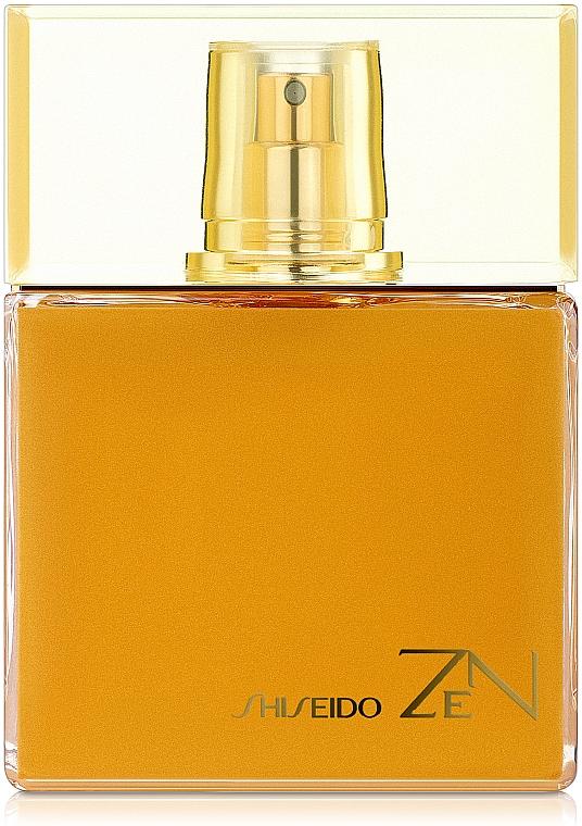 Shiseido Zen - Woda perfumowana