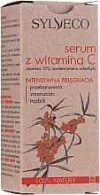 Kup Serum z witaminą C - Sylveco