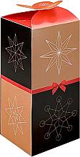 Kup Pudełko na prezent - Oriflame Color