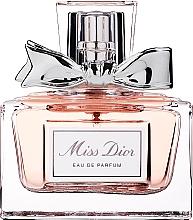 Kup Dior Miss Dior - Woda perfumowana