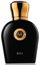 Kup Moresque Rand - Woda perfumowana