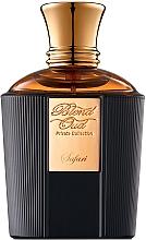 Kup Blend Oud Safari - Woda perfumowana