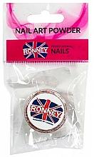 Kup Pyłek do paznokci – Ronney Professional Nail Art Powder Glitter