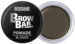 Kup Pomada do brwi - Luxvisage Brow Bar Pomade