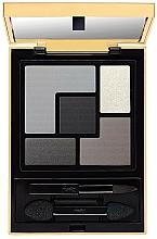 Kup Paletka cieni do powiek - Yves Saint Laurent 5 Couleurs Couture Palette