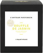 Kup L'Artisan Souffle De Jasmin Candle - Świeca zapachowa