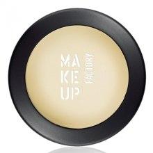 Kup Korektor pod oczy - Make up Factory Eye Lift Corrector