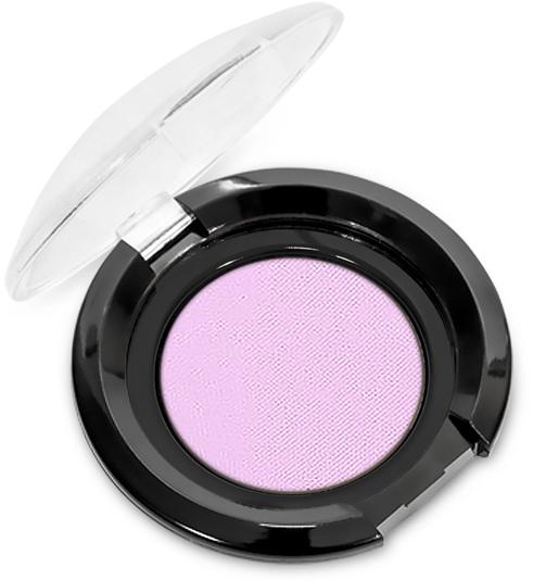 Matowy cień do powiek - Affect Cosmetics Colour Attack Matt Eyeshadow (wymienny wkład)