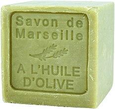Kup Naturalne mydło w kostce Oliwa - Le Chatelard 1802 Olive Oil Soap