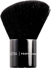 Kup Pędzel kabuki - Astra Make-Up Kabuki Brush