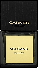 Kup Carner Barcelona Volcano - Woda perfumowana