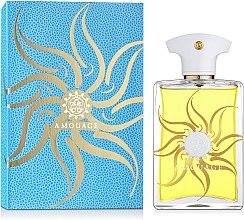 Kup Amouage Sunshine Men - Woda perfumowana