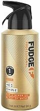Kup Spray nabłyszczający do włosów - Fudge Head Shine Finishing Spray