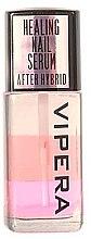 Kup Uzdrawiające serum do paznokci - Vipera Healing Nail Serum