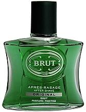 Kup PRZECENA! Brut Parfums Prestige Original - Perfumowana woda po goleniu  *