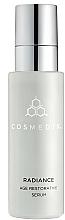 Kup Rewitalizujące serum do twarzy do skóry dojrzałej - Cosmedix Radiance Age Restorative Serum