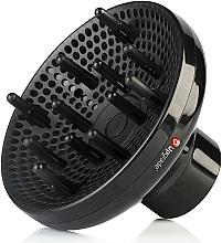 Kup Dyfuzor do suszarki do włosów - Upgrade Hair Diffuser Alpha Compact