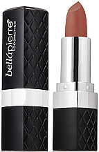 Kup Matowa szminka do ust - Bellapierre Cosmetics Matte Lipstick