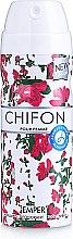 Kup Emper Chifon - Dezodorant