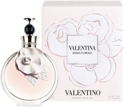 Kup Valentino Valentina Acqua Floreale - Woda toaletowa
