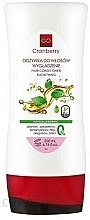 Kup Wygładzająca odżywka do włosów - GoCranberry Smoothing Hair Conditioner