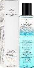 Kup Dwufazowy płyn do demakijażu oczu - Stendhal Eclat Essentiel Biphase Eye Makeup Remover