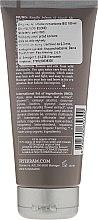 Organiczna odżywka do włosów blond Rumianek - Urtekram Camomile Blond Hair Conditioner — фото N2