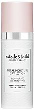 Kup Nawilżający balsam do twarzy - Estelle & Thild BioHydrate Total Moisture Day Lotion
