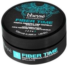 Kup Pasta-brylantyna do włosów - Renée Blanche Bheysé Fiber Time Hair Fiber Paste