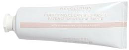 Kup Oczyszczająca pasta do twarzy - Revolution Skincare Purifying Cleansing Paste