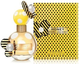 Kup Marc Jacobs Honey - Woda perfumowana