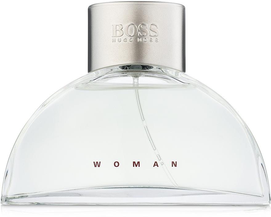 Hugo Boss Boss Woman - Woda perfumowana